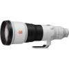 Sony FE 600mm f/4 GM OSS | 2 Years Warranty
