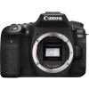 Canon EOS 90D Nu   Garantie 2 ans