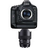 Canon EOS 1D X Mark II + Sigma 14-24mm F2.8 DG HSM Art | 2 Years Warranty