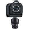 Canon EOS 1D X Mark II + Sigma 14-24mm F2.8 DG HSM Art | Garantie 2 ans