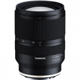 Tamron 17-28mm f/2.8 Di III RXD Sony E | 2 Years Warranty