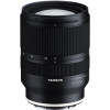Tamron 17-28mm f/2.8 Di III RXD Sony E   2 años de garantía