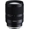 Tamron 17-28mm f/2.8 Di III RXD Sony E|Garantie 2 ans