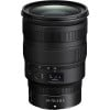 Nikon NIKKOR Z 24-70mm f/2.8 S | 2 Years Warranty