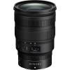 Nikon NIKKOR Z 24-70mm f/2.8 S   Garantie 2 ans