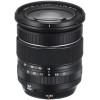Fujifilm XF 16-80mm f/4 R OIS WR | Garantie 2 ans
