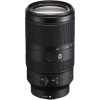 Sony E 70-350mm f/4.5-6.3 G OSS | 2 Years Warranty