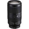 Sony E 70-350mm f/4.5-6.3 G OSS | Garantie 2 ans