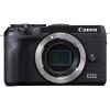 Canon EOS M6 Mark II Noir Nu | Garantie 2 ans