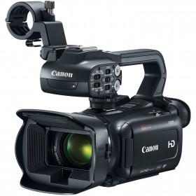 Canon XA11 Compact Full HD | 2 Years Warranty
