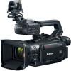Canon XF400 4K | 2 años de garantía