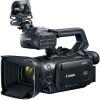 Canon XF405 4K | Garantie 2 ans