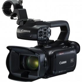 Canon XA40 4K