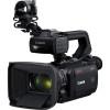 Canon XA50 4K | Garantie 2 ans