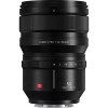 Panasonic Lumix S Pro 50mm F1.4 | 2 Years Warranty