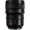 Panasonic Lumix S Pro 50mm F1.4 | Garantie 2 ans