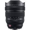 Fujifilm XF 8-16mm F2.8 R LM WR | Garantie 2 ans