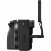 Sony Alpha 6600 + E 18-135mm f/3.5-5.6 OSS