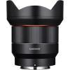Samyang AF 14mm f/2.8 FE Sony E | 2 Years Warranty