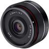 Samyang AF 35mm f/2.8 FE Sony E | Garantie 2 ans