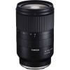 Tamron 28-75mm f/2.8 Di III RXD Sony E | 2 años de garantía