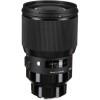 Sigma 85mm f/1.4 DG HSM ART Sony E | 2 Years Warranty