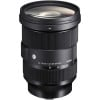 Sigma 24-70mm f/2.8 DG DN ART Sony E | 2 Years Warranty