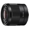 Sony FE 28mm f/2 | Garantie 2 ans