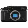 Fujifilm X-Pro3 Noir Nu | Garantie 2 ans