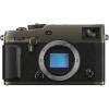 Fujifilm X-Pro3 Nu Dura Black | Garantie 2 ans