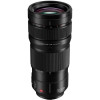 Panasonic Lumix S PRO 70-200mm f/2.8 O.I.S. | 2 years Warranty
