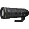 Nikon AF-S 120-300mm f/2.8E FL ED SR VR   2 Years Warranty