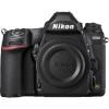 Nikon D780 Body | 2 years Warranty
