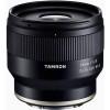 Tamron 35mm f/2.8 Di III OSD M 1:2 Sony E | 2 Years Warranty