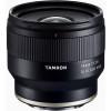 Tamron 24mm f/2.8 Di III OSD M 1:2 Sony E |2 Years Warranty