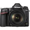 Nikon D780 + AF-S NIKKOR 24-120mm f/4G ED VR   2 años de garantía