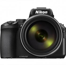 Nikon Coolpix P950 | 2 años de garantía