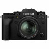 Fujifilm X-T4 Black + XF 18-55mm f/2.8-4 R LM OIS | 2 Years Warranty