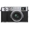 Fujifilm X100V Silver | 2 Years Warranty