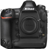 Nikon D6 Body | 2 Years Warranty