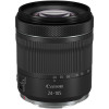 Canon RF 24-105mm f/4-7.1 IS STM | 2 Years Warranty