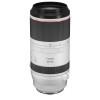 Canon RF 100-500mm f/4.5-7.1L IS USM | 2 Years Warranty
