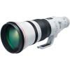 Canon EF 600mm f/4L IS III USM | 2 Years Warranty