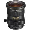 Nikon PC Nikkor 19mm F/4E ED | 2 Years Warranty