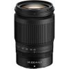 Nikon NIKKOR Z 24-200mm f/4-6.3 VR   2 Years Warranty
