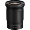 Nikon NIKKOR Z 20mm f/1.8 S | 2 Years Warranty