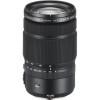 Fujifilm GF 45-100mm f/4 R LM OIS WR | 2 años de garantía