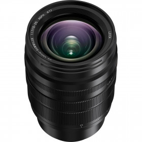 Panasonic Leica DG Summilux 10-25mm F1.7 Asph.