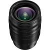 Panasonic Leica DG Summilux 10-25mm F1.7 Asph. | 2 years Warranty