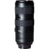 Pentax HD PENTAX-D FA 70-210mm f/4 ED SDM WR | 2 Years Warranty